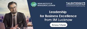 IIML_Leadership