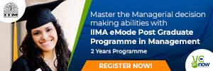 IIMA_ePGP